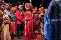 sowetan weddings generations mazwi and sphe s traditional wedding photos