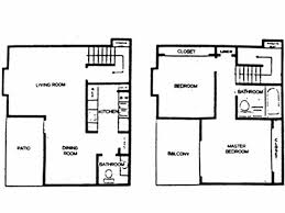 Home Plan Designs Jackson Ms Forest Ridge Rentals Jackson Ms Apartments Com