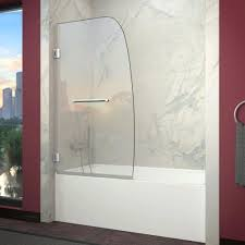 Shower Door Canada Bathtub Shower Doors Shower Tub Enclosures Canada Tub Shower Doors