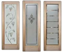 frosted glass interior doors home depot solid interior doors home depot sportgood info