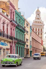 can i travel to cuba images How americans can travel to cuba 10 things to know jpg