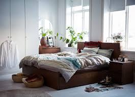 Schlafzimmer Accessoires Trendfarben Im Schlafzimmer Hej De