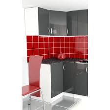 cuisine d angle pas cher cuisine d angle pas cher meubles dangles pour cuisine cuisine