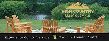 table mountain property management nc mountain vacation rental property management high country