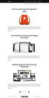 49 best promoting your app in the app store images on pinterest