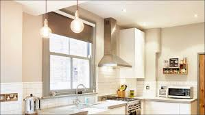 Different Types Of Kitchen Countertops by Kitchen Countertops Types Our 13 Favorite Kitchen Countertop
