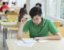3 things international students should know about the ielts exam