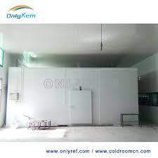 chambre froide commercial chambre froide commercial commerciale chambres froides chambre