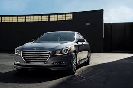 hyundai genesis specifications 2016 hyundai genesis specifications pictures prices