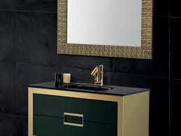 Modern Italian Bathrooms by Bathroom 26 Modern Bathroom Vanities Ultra Modern Italian