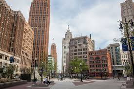 can millennials in detroit afford a down payment on a home