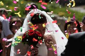 how do you become a wedding planner how to become a wedding planner in australia