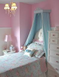 canopy beds for little girls daybed curtains and a canopy for double digits idolza