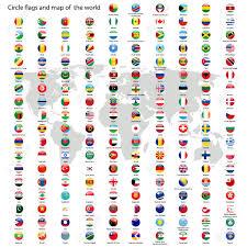 australia flag template eliolera com