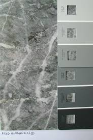 bluish gray paint colors u2013 alternatux com