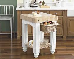 small kitchen carts and islands small portable kitchen islands
