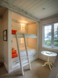 Build Your Own Bunk Beds by 99 Cool Bunk Beds Ideas Kids Will Love Snappy Pixels