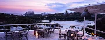 olive bistro jubilee hills hyderabad restaurant zomato