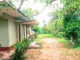 spacius spacious property in tranquil environment south sri lanka property