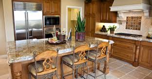 kitchen design gallery fascinating kitchen design ideas photo