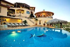 house with pools emejing houses with pools photos dairiakymber com