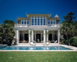 modern plantation style homes south carolina s hilton head is