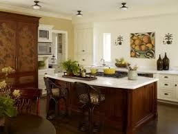 colonial kitchen ideas 76 best colonial kitchens images on kitchen