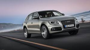 porsche macan 2013 vw expands porsche macan fuel leak recall to 240k audi models