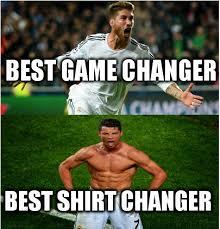 Football Player Meme - football meme google