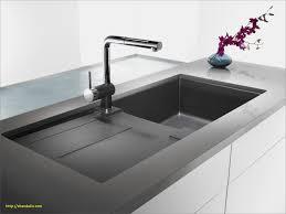 vasque de cuisine vasque cuisine impressionnant vasque evier cuisine great vier hydros