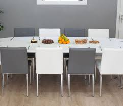 table laudable extendable dining table bangalore incredible full size of table laudable extendable dining table bangalore incredible extendable dining table nyc hypnotizing