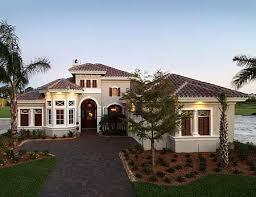 home design mediterranean style plan w33562eb florida photo gallery premium collection