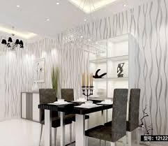 livingroom wallpaper silver striped wallpaper living room conceptstructuresllc com