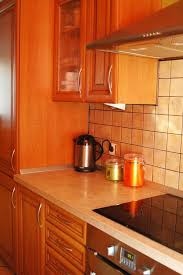 simple kitchen backsplash ideas simple kitchen backsplash ideas