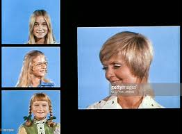the brady bunch pictures getty images