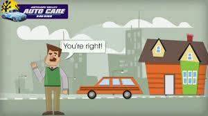 lexus of westminster service yelp best palmdale ca auto repair mechanic av auto care youtube