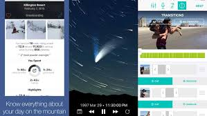 sky guide for android free apps friday sky guide camcard photo editor lifehacker