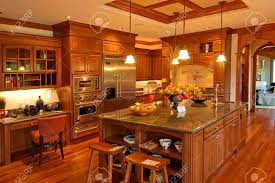 American Made Rta Kitchen Cabinets Bathroom Comely Sharp Solid American Cherry Wood Kitchen