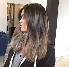 hambre hairstyles best ombre colored hairstyles hairstyles haircuts 2016 2017