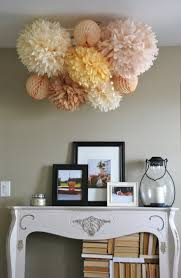 how to make home decorative things blogbyemy com
