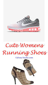 womens boots vs mens 44 best disney shoes womens images on