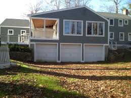 style of house siding hartland home improvement residential builders
