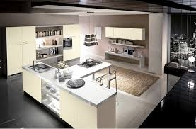 Aliexpresscom  Buy  Hot Sales PAC Kitchen Cabinets White - High gloss lacquer kitchen cabinets