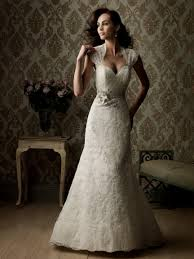 wedding dress overlay wedding dress lace overlay naf dresses
