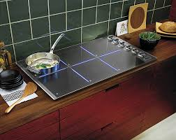 Induction Versus Gas Cooktop Best 6 Burner Induction Cooktop Or 1 Range You Can Buy U2022