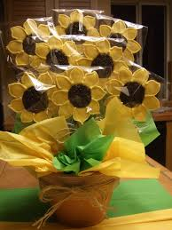 cookie arrangements 106 best cookie bouquet gift baskets images on cookie