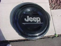 2005 jeep liberty spare tire cover jeep liberty spare tire cover mopar oem jeep liberty wrangler