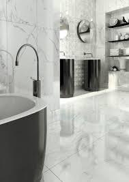 indoor tile floor ceramic high gloss dandy vives