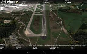 flightradar24 pro apk flightradar 24 pro 6 5 0 cracked apk is here on hax