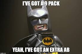 Batman Memes - image tagged in memes lego batman yeah lego batman the lego batman